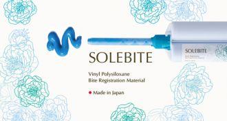 SOLEBITE
